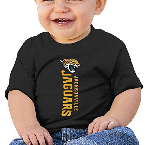 Audrey Hepburn Costume Toddler (DVPHQ Baby's Jacksonville Logo Jaguars Tee Little Unisex Black Size 18 Months (6-24 Months))