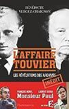 """Afficher """"L'affaire Touvier"""""""