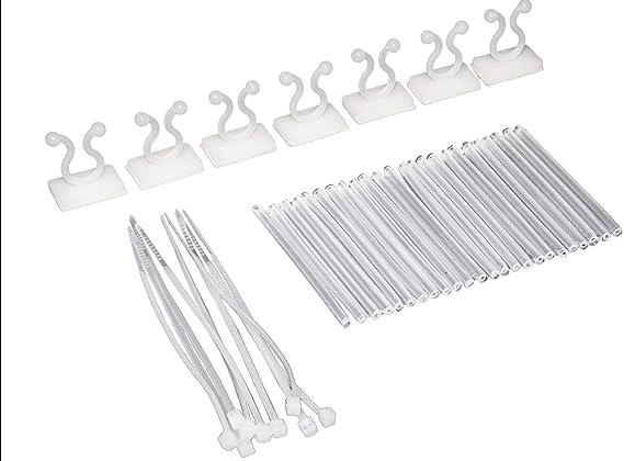 Link lkfo24scdn tiroir fibre optique