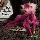 Run Fast (Vinyl) [Importado]