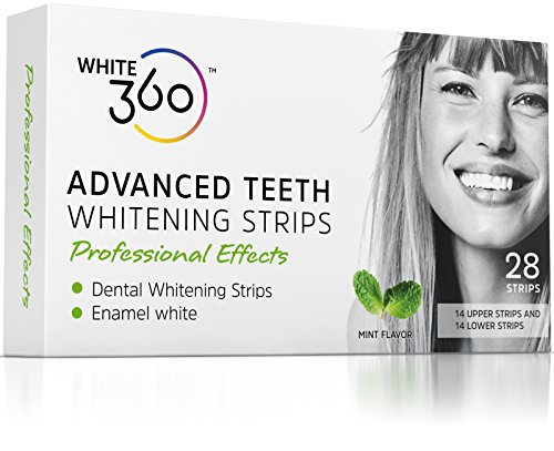 advanced-teeth-whitening-strips-professional-strength-whitestrips-14-day-supply-by-white-360