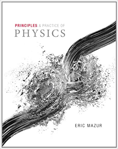Amazon principles practice of physics plus mastering principles practice of physics plus mastering physics with etext access card package 1st edition fandeluxe Gallery