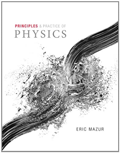 amazon com principles practice of physics volume 1 chs 1 21 rh amazon com Partial Derivatives Practice Derivative Practice Sheets