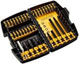 DEWALT DW2153 IMPACT READY Accessory Set, 34-Piece