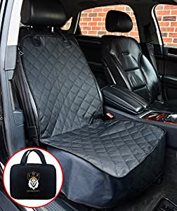Car Seat Cover Cyber Monday