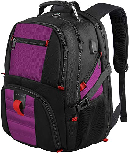 College Backpack Extra Large