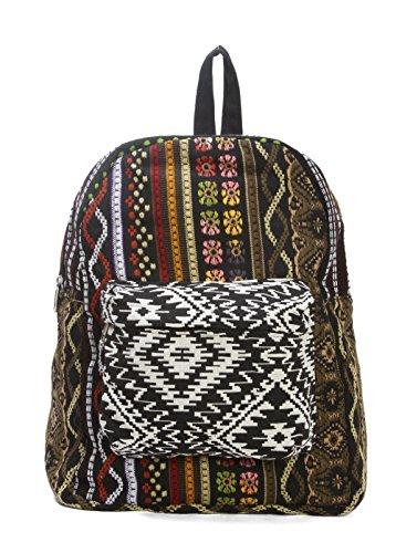 cappelli-multi-fabric-backpack-multi