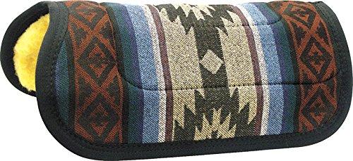 ABETTA Pony Pad product image