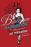 The Burlesque Handbook