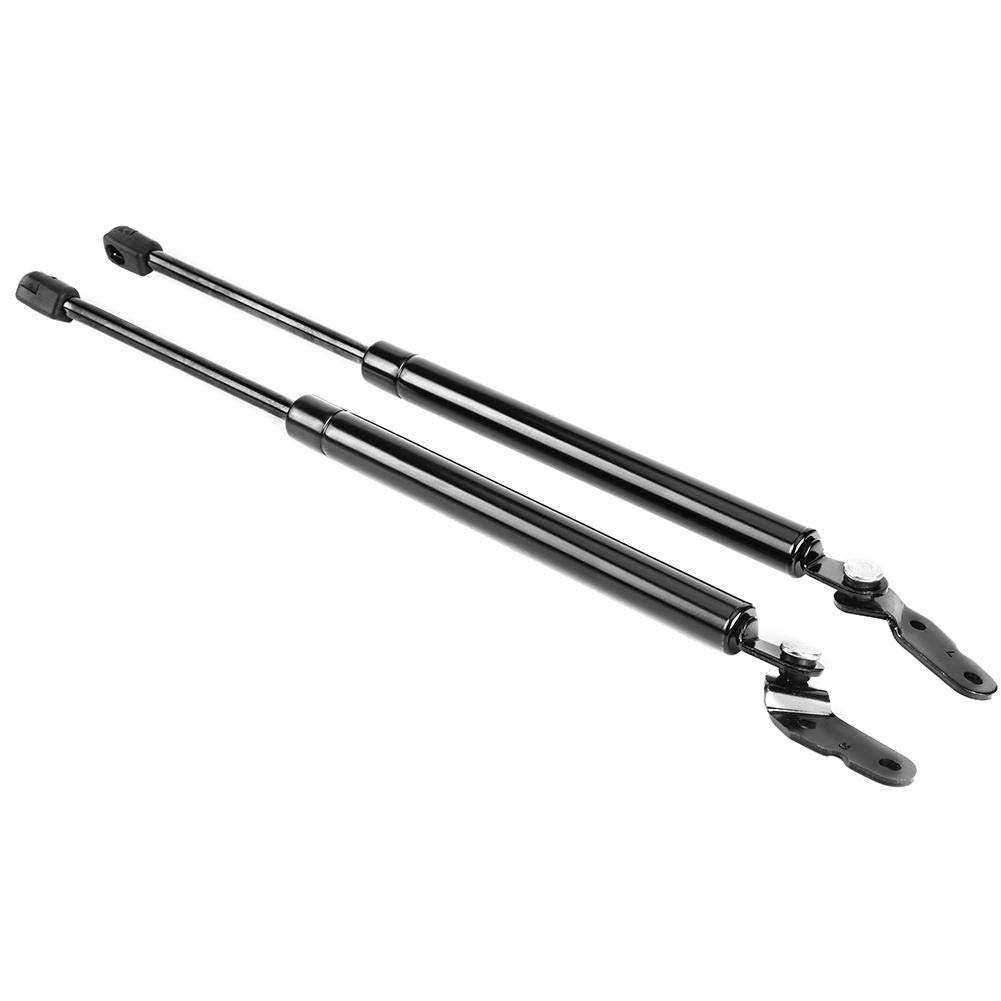 Gas Strut 1 Pair of Rear Tailgate Boot Trunk,Gas Struts Support Spring for TOYOTA CELICA COUPE 1999-2005.