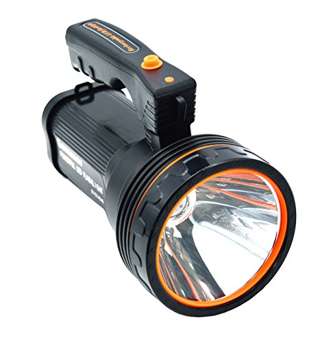 Top 10 recommendation led spotlight rechargeable waterproof for 2020
