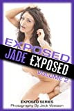 Exposed: Jade Exposed Volume 2