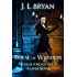 House of Whispers (Ellie Jordan, Ghost Trapper Book 5)