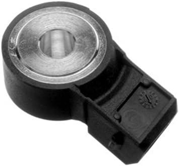 Intermotor 19526 Knock Sensor