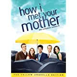 How I Met Your Mother: The Complete Eighth Season