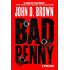 Bad Penny (Frank Shaw Book 1)