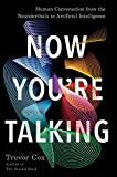 #7: Now You're Talking: Human Conversation from the Neanderthals to Artificial Intelligence