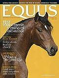 Kindle Store : Equus