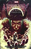 Journey Into Mystery by Kieron Gillen: The Complete Collection Volume 2 (Journey into Mystery: The Complete Collection)