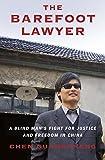 The Barefoot Lawyer: A Memoir