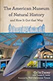 Best American Universities - The American Museum of Natural History and How Review
