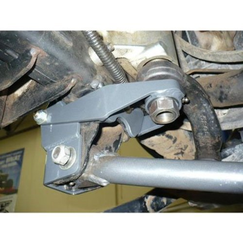 Synergy Manufacturing 8069-02 Shaft Brace