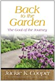 Back to the Garden, Jackie K. Cooper, 0881462349
