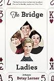 img - for BRIDGE LADIES TPB book / textbook / text book