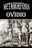 Metamorfosis, Ovidio, 1470156202