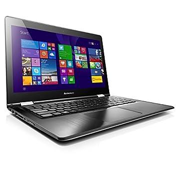 "Lenovo Yoga 500 – 14IHW – Ordenador portátil táctil – (14 "" – Intel"