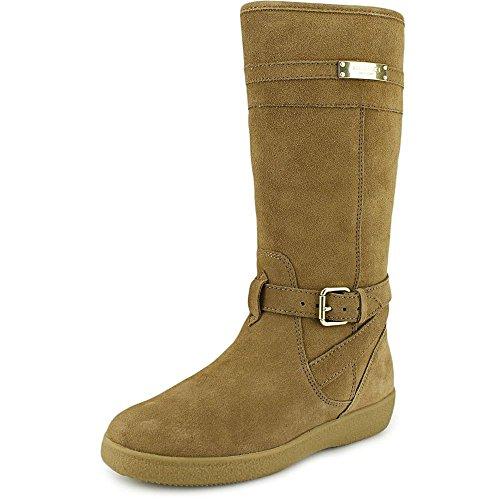 Coach A8797 Womens Tallulah Boot