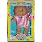 Cabbage Patch Kids Newborns Baby Fresh Scent by Cabbage Patch Kids