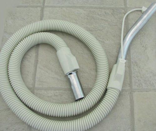 HOSE for TRISTAR and COMPACT Canister Vacuum Cleaners, Appliances for Home