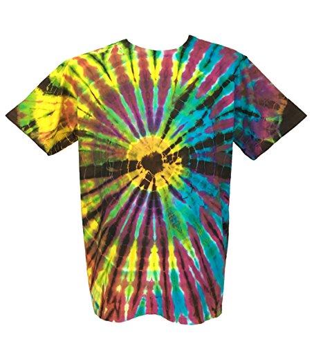Dye Tie - 1