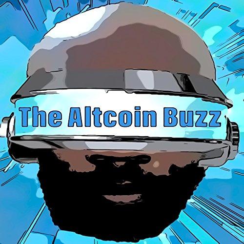 Altcoins [Explicit]