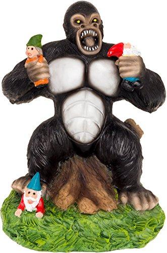 King Kong Led Lights