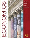 Economics: Private and Public Choice (Available Titles CourseMate)