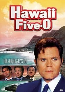 hawaii five 0 season 5 episode 22 123movies