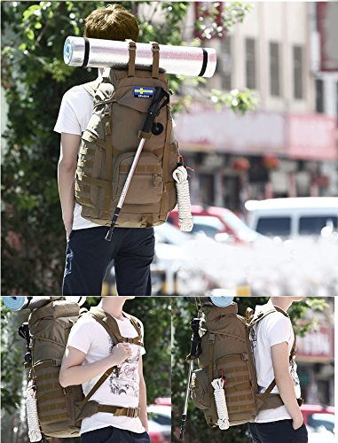 iEnjoy camouflage backpack backpack iEnjoy camouflage n6n8Tqzxw