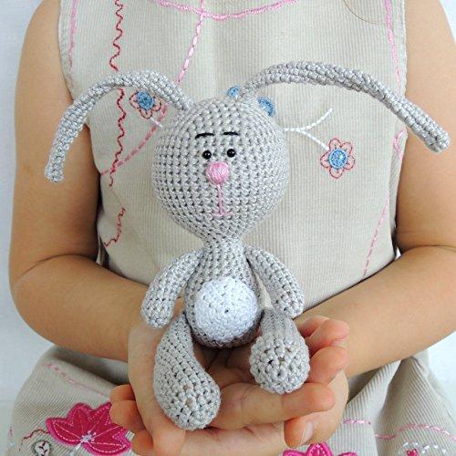 Dolls Pram Traditional Toys - 3