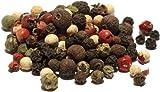 YANKEETRADERS Five Peppercorn Spice Blend, 8 Oz. Bag