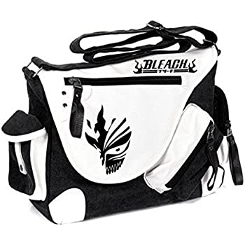 Gumstyle LOVELIVE Anime School Bag Backpack Shoulder Laptop Bags for Boys Girls