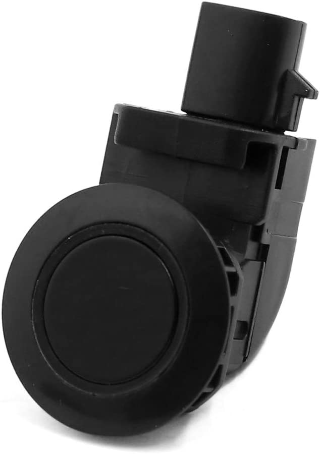 uxcell 89341-12070 Reverse Backup Parking Sensor Fits Toyota Camry Corolla FJ Cruiser 2006-2010