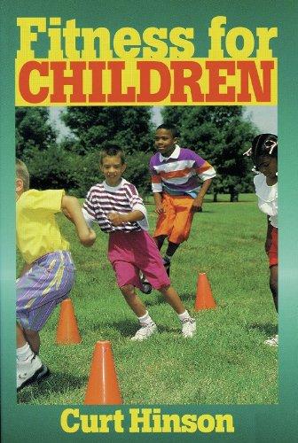 Fitness for Children