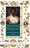 Front cover for the book Hunting Midnight by Richard Zimler