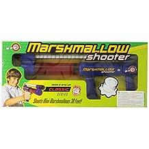 Marshmallow Shooter-Classic