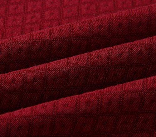 Contrasto A Autunno Felpe Splicing Fold Casual Cerniera Con Lunga Collare Fox Obliquo Fräulein Colore Manica Donna Sweatshirt Inverno Cappuccio qzYgEXw
