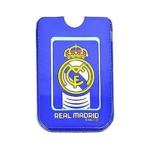 Real Madrid Universal para móvil, color–multicolor