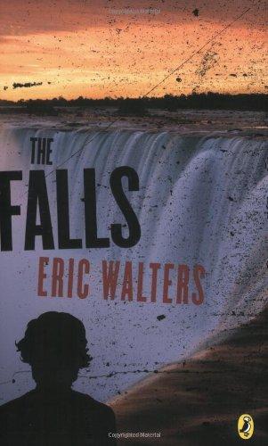 The Falls (Niagara Falls-outlet-shops)