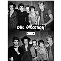 Four: Int'l Yearbook Edition [Importado]